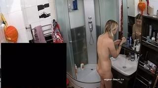 Melissa washes up feb 5