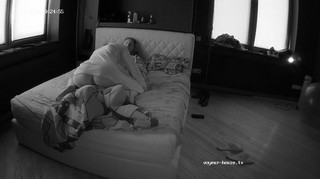 Bonnie clyde morning bj nov 24