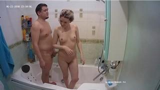 Courtney jason shower after sex jun 21