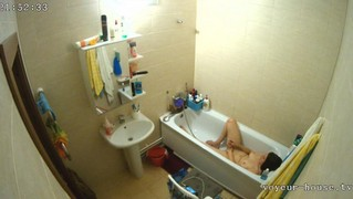Lexy evening bath bate waterbate jun 13