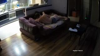 Valerie glen late massage & fingerbang aug 28