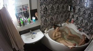 Ruby juliet midnight bath nov 24