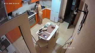 Darcie kitchen jul 31