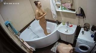 Darcie stifler morning shower may 19