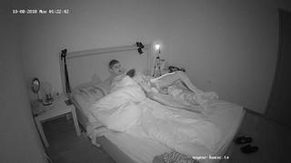 Jade zack bedtime bj oct 8
