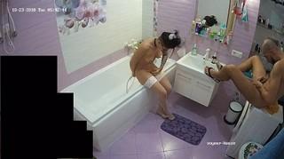 Alice spartak washup after sex oct 23