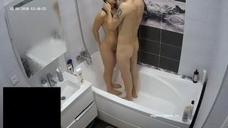 Darcie stifler afternoon shower dec 5