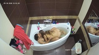 Amy jane bathe & play sept 30