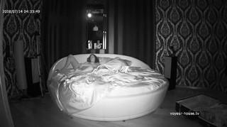 Lexy bedtime bating jul 14