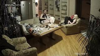 Herman red blond talk after pics dec 25