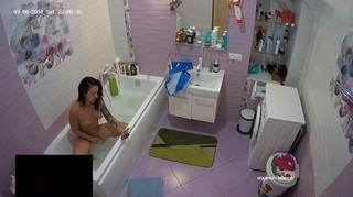 Alice evening bath & bate sept 8