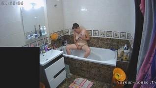 Zoi's sis evening bath & bate jul 17