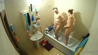 Lisa grant evening shower jun 10