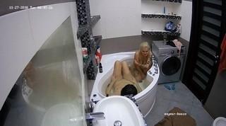 Kate molly morning bath & bate nov 27