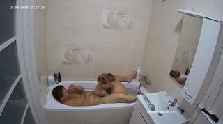 Molly jeff bath & bj oct 8