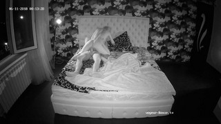 Grace jacob bedtime fuck jun 11