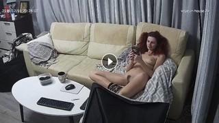 House tube voyeur Hot Voyeur